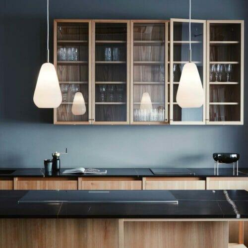 nuura_anoli-1-medium_opal_kitchen_lifestyle