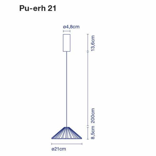 pu_erh_21