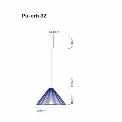 pu_erh_32