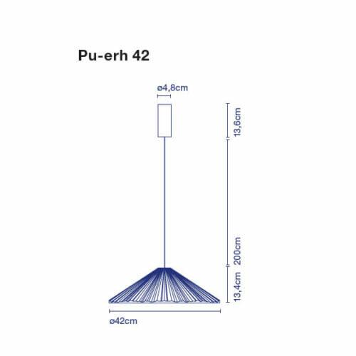 pu_erh_42