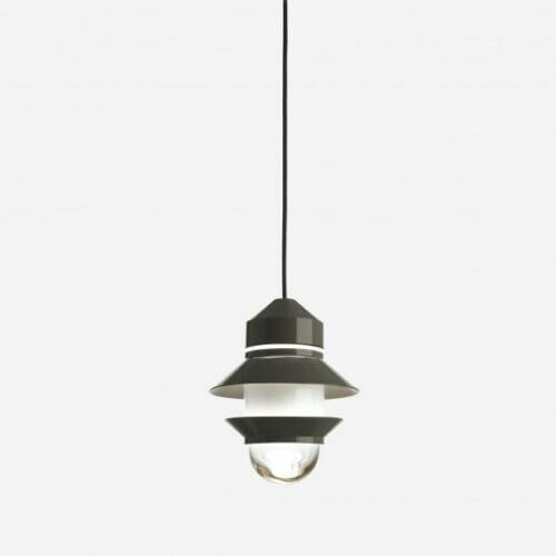 santorini-gray
