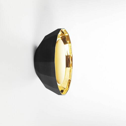 scotch-club-a30_black-gold