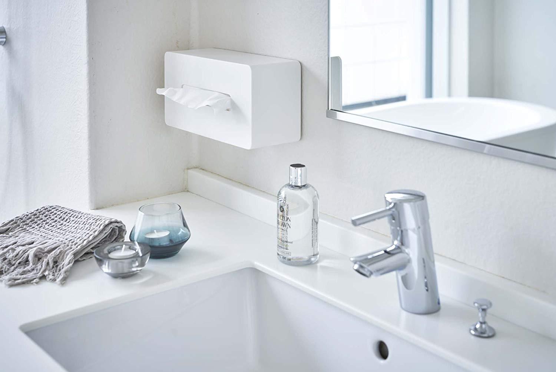 yamazaki_3901_white_bathroom